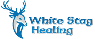 White Stag Healing